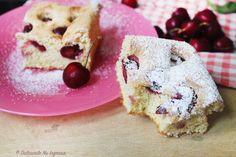 Sugar Free Desserts, Gluten Free, Fără Gluten, Deserts, Food And Drink, Snacks, Cooking, Minis, Dukan Diet