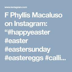 "F Phyllis Macaluso on Instagram: ""#happyeaster #easter #eastersunday #eastereggs #calligraphy #envelopeart #envelopeexchange #engrossersscript #penpal #penmanship #penandink…"""
