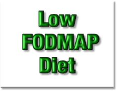 LOTS of recipes all categorized very nicely Fodmap Diet, Low Fodmap, Fodmap Recipes, Healthy Recipes, Ibs Relief, Ibs Symptoms, Wonderful Recipe, Paleo Diet, Something To Do