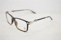 328d4c7f58 Les 24 meilleures images de EyeSTYLE en 2015 | Glasses, Eye Glasses ...
