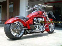 Suzuki Motorcycle Parts - motorcycles parts