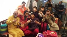 COLORS (@ColorsTV) | Twitter Cute Images For Dp, Sharad Malhotra, Song Status, Bollywood Girls, Celebs, Celebrities, Songs, Ring Finger, Dramas