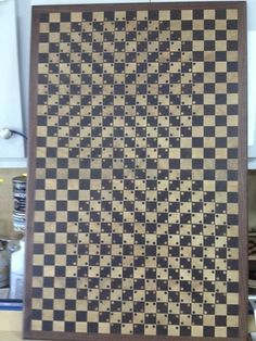 The double bubble cutting board it is Walnut and Maple End Grain Cutting Board, Wood Cutting Boards, Rolling Pins, Wood Working, Kitchenware, Trays, Bubbles, Projects, Design