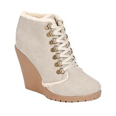 Ankle Boots von StylistClick