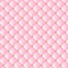 Magali Moniwa - Papel digital Pink Pattern Background, Pink Glitter Background, Paper Background, Cute Wallpaper For Phone, Pink Wallpaper, Iphone Wallpaper, Cake Logo Design, Princess Invitations, Cute Wallpapers