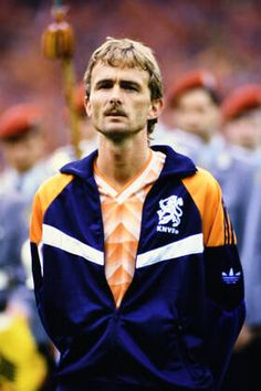 Holland Cities, Visit Holland, Holland Beach, European Cup, European Championships, Retro, Rain Jacket, Windbreaker, Van