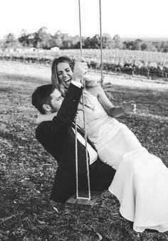 NSW-wandin-valley-lovedale-lover-the-label-lara-hotz-wedding-inspiration-cricket-ground411