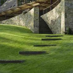grass-covered-park-street-stairs-5.jpg (533×533)