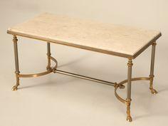 Modernist Brass Coffee Table Designs, Acrylic And Glass Coffee Table, Glass  Top Coffee Tables, Copper Coffee Table, Brass Coffee Table Round