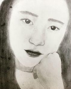 A korean actor