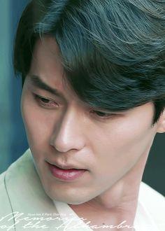 Hyun Bin, Korean Star, Korean Men, Asian Actors, Korean Actors, Lee Byung Hun, Asian Men Hairstyle, Kdrama Actors, Handsome Actors