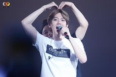 [HQ고화질]150620 EXO PLANET #2 - The EXO'luXion in BANGKOK #EXO #엑소 #Baekhyun #Chen #백현 #종대도 http://i.imgur.com/PfZLG93.jpg