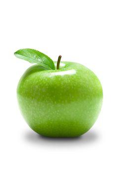 Google Image Result for http://www.personalnewtrition.com/Portals/0/images/Green%2520Apple.jpg