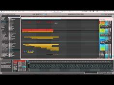 14 Best Music Production Printables images | Music production