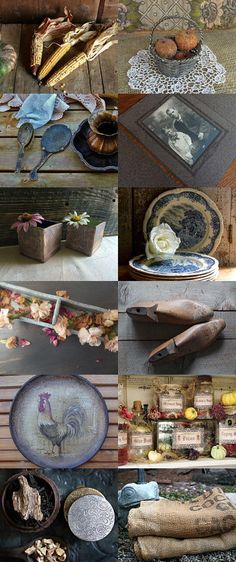 Rustic Atmosphere by Lunamen on Etsy--Pinned with TreasuryPin.com