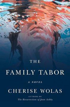 Author Spotlight – Bemis Reviews Books.