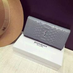 ysl cassandre tassel clutch - 2016 Cheap YSL Out Sale with Free Shipping-Saint Laurent Envelope ...