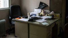 Mostre para o seu chefe: 5 dos piores funcionários do mundo