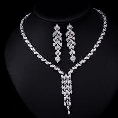 Popular Fancy Jewellery Sets-Buy Cheap Fancy Jewellery Sets lots ...