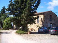 Photos of Torre di Ponzano - Chianti area - Tuscany -, Barberino Val d'Elsa - Guest house Images - TripAdvisor