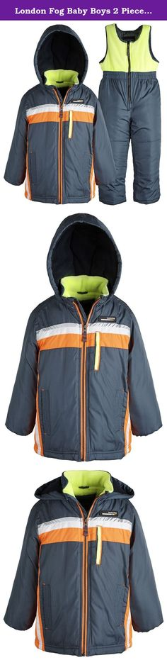 ef4b2f610575 125 Best Snow Wear