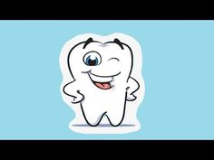 Have Beautiful White Straight Teeth + Facial Symmetry + Healthy Maxilla - Classical Music Facial, Heal Cavities, Make A Donation, Medical Advice, Classical Music, Teeth, Affirmations, Pure Products, Healthy