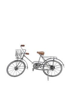 Replica Bicycle, http://www.myhabit.com/redirect/ref=qd_sw_dp_pi_li?url=http%3A%2F%2Fwww.myhabit.com%2Fdp%2FB00858OJ0G%3Frefcust%3D7W7WYH4G3Q3TGLGCK5SLK3D7WQ