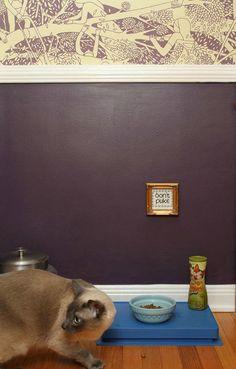 best-cats-2014-3