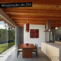 1000 images about decoraci n de paredes con machiembrado - Paredes de madera decoracion ...