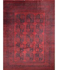 25 Best Others Images Rugs Antique