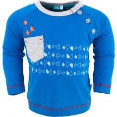 lief! lifestyle shirt voor baby jongens   longsleeve for baby boys   zomer 2015   summer 2015