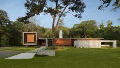 Project - Bray's Island II - Architizer