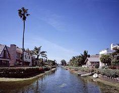 Venice, Los Angeles - Wikipedia, the free encyclopedia