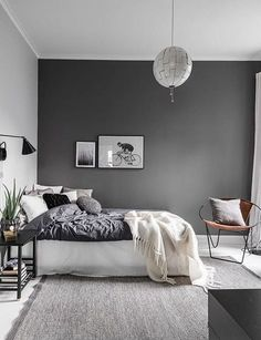 How To Select The Right Paint Finish