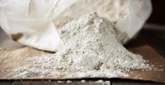 Diatomaceous Earth is Amazing. Here's 10 Surprising Uses...
