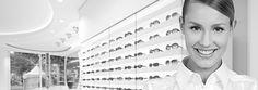Multifokális (Progressive) szemüveglencse leírása