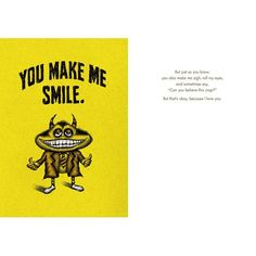 Bald guy greeting card lambertpaint greeting cards bald guy greeting card lambertpaint bookmarktalkfo Image collections
