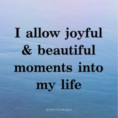 Self Love Affirmations, Money Affirmations, When You Believe, I Hope You, Be Patient With Me, Passion For Life, Law Of Attraction Tips, Forgive Me, Always Learning