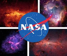 NASA makes their entire media library publicly accessible and copyright free - DIY Photography