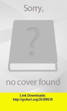 Tin Soldier and other plays for children eBook Noel Greig, David Johnston ,   ,  , ASIN: B004DERGJC , tutorials , pdf , ebook , torrent , downloads , rapidshare , filesonic , hotfile , megaupload , fileserve