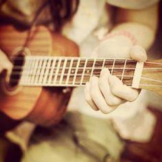I would love to learn ukulele! #uke #epicness
