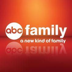 ABC Family Orders Groundbreaking Docu-Series 'My Transparent Life' Categories: Network TV Press Releases  Written By Sara Bibel December 11th, 2014