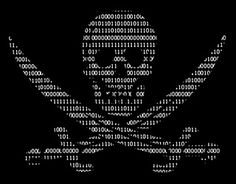 Learn How To Hack: Crack RAR Password : How To Crack RAR File Passwords