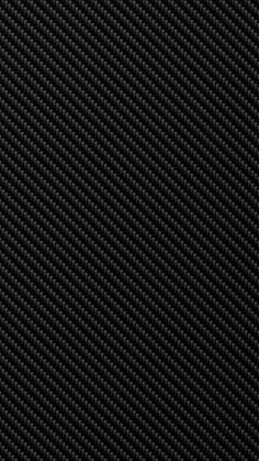 Find the best IPhone 6 Carbon Fiber Wallpaper on GetWallpapers. Iphone 6 Plus Wallpaper, Hd Wallpaper Android, Black Wallpaper Iphone, Graphic Wallpaper, Full Hd Wallpaper, Apple Wallpaper, Dark Wallpaper, Cellphone Wallpaper, Textured Wallpaper