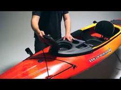 1000 Ideas About Kayak Fishing Gear On Pinterest Kayak