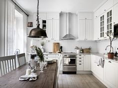 Light Scandinavian home - FLOORPLAN Follow Gravity Home: Blog - Instagram - Pinterest - Bloglovin - Facebook
