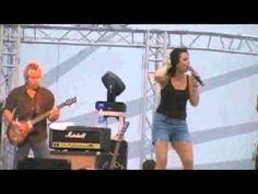 ▶ Patty Smyth - Goodbye To You (with lyrics) - YouTube