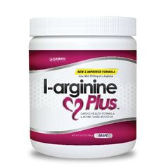 L-Arginine Plus is the L-arginine Supplement made for You. L-arginine Plus Supports Healthy Blood Pressure, Circulation, Cholesterol & Supplements To Lower Cholesterol, Heart Health Supplements, Blood Pressure Supplements, Amino Acid Supplements, Cholesterol Lowering Foods, Nutritional Supplements, Protein To Build Muscle, Muscle Building Supplements, Pre Workout Supplement