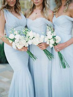 Bridesmaid Dresses,Long Bridesmaid Dresses,High Waist Bridesmaid Dresses,Mermaid Bridesmaid Dresses,Chiffon Bridesmaid Dresses,Cheap Bridesmaid Dresses,PD0551