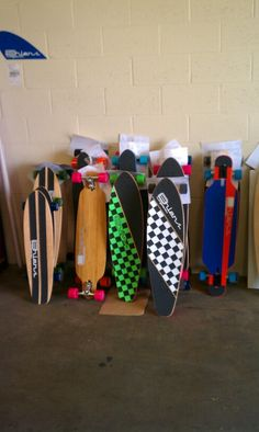 Ehlers Longboards #ehlerslongboards #ehlers #longboarding #longboard #longboards